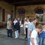 Locorama Romanshorn